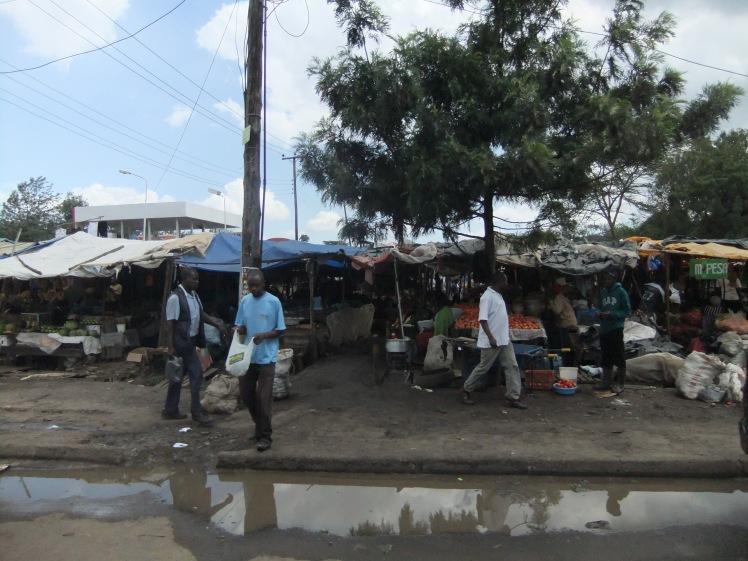 Nairobi Zimmer usw 2012 - 00010