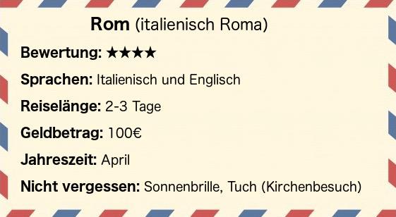 Postkarte Rom.jpg