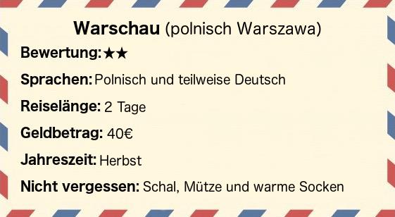 postkarte-warschau