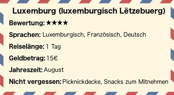 postkarte-luxemburg