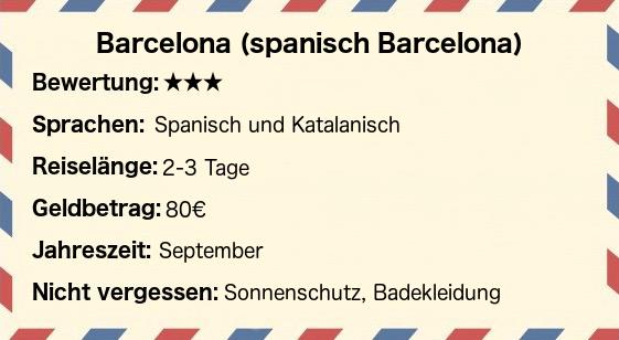 Postkarte Barcelona.png