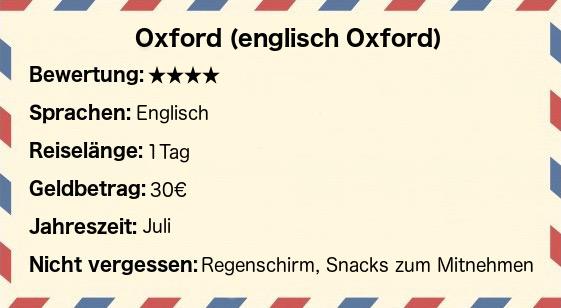 Postkarte Oxford.jpg