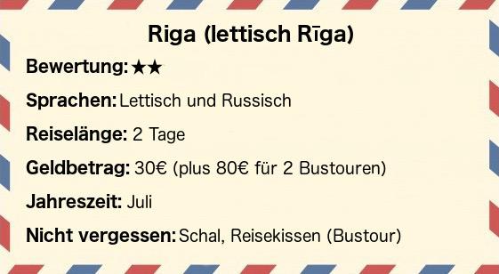 Postkarte Riga.jpg