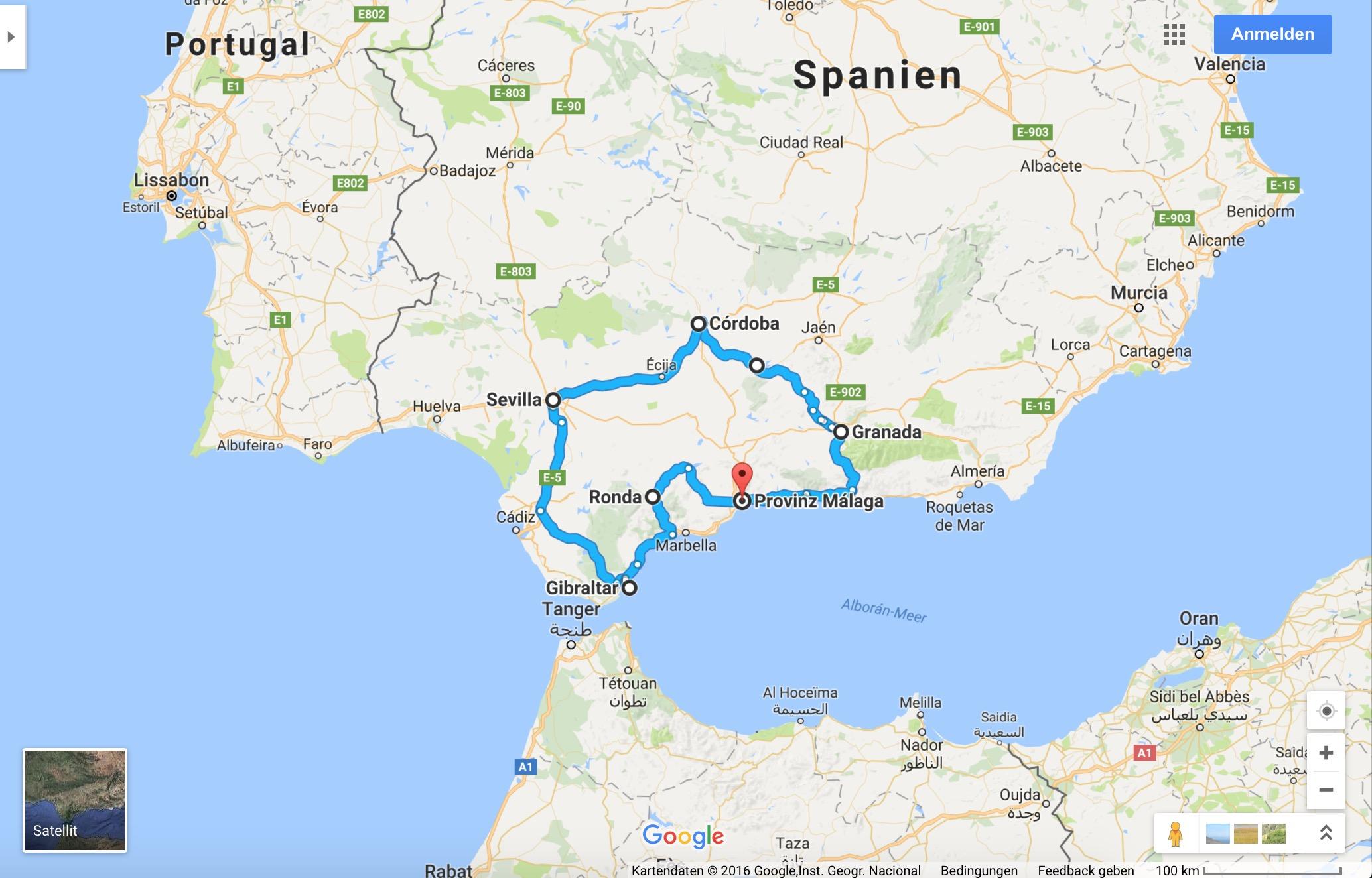 rundreise-spanien