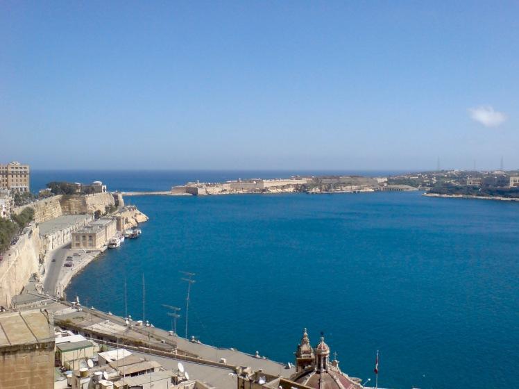 Malta 2008 - 00025