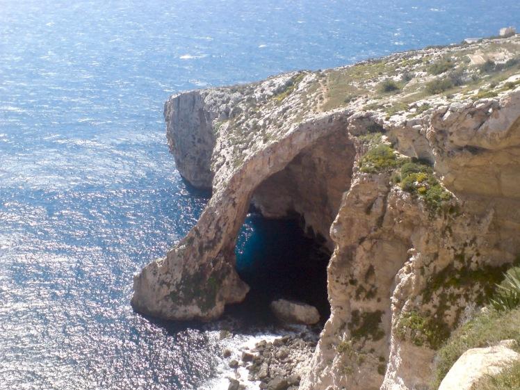 Malta 2008 - 00045