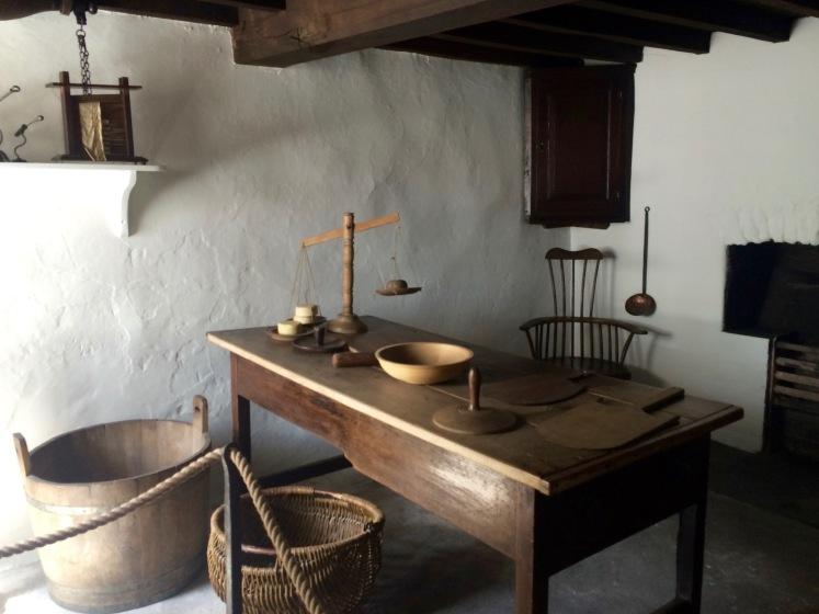 Freilichtmuseum-wales