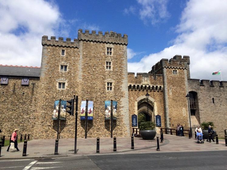 wales-castle
