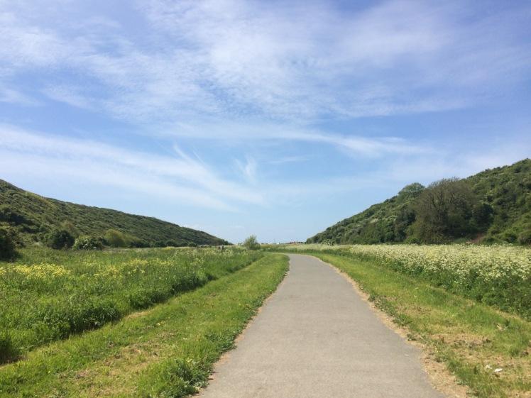 landschaft-wales