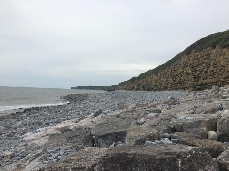 steilküste-wales
