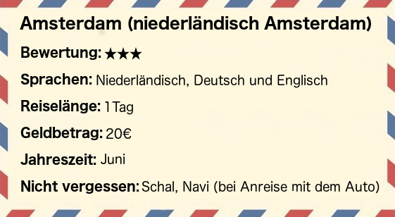 postkarte-amsterdam