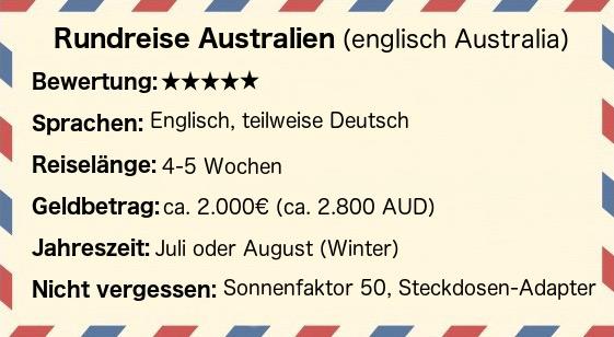 postkarte-australien-rundreise