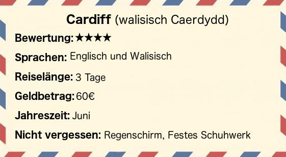 postkarte-cardiff