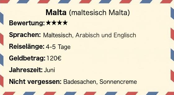 Postkarte Malta.jpg