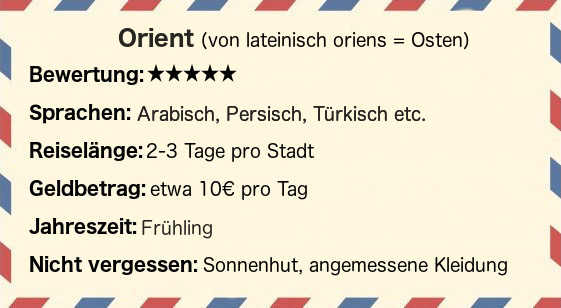 Postkarte Orient.jpg