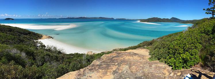 whitsunday-islands-2