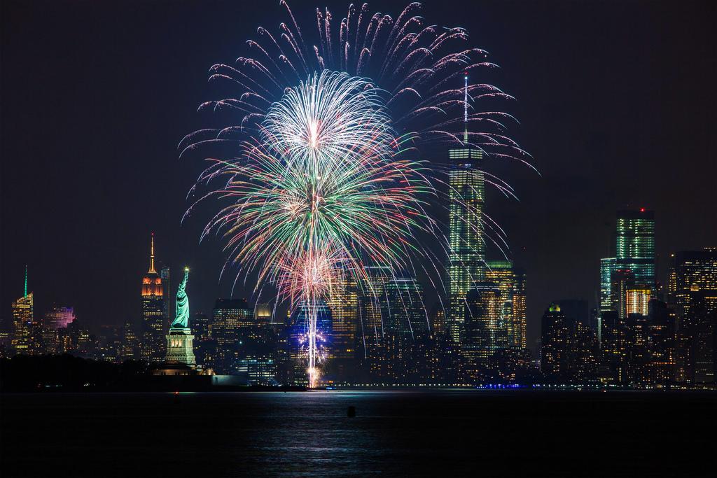 silvester_new_york