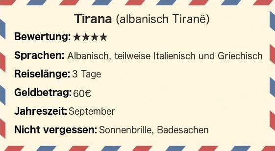 Postkarte Tirana.jpg