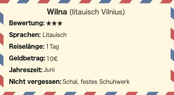 Postkarte Wilna.jpg