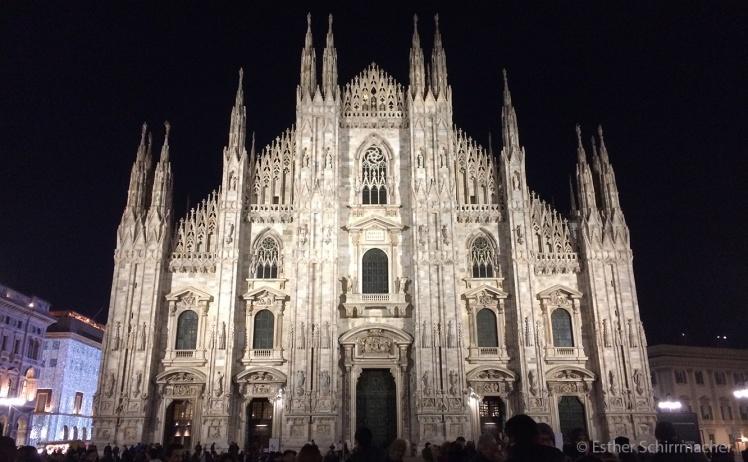 italien_nachts