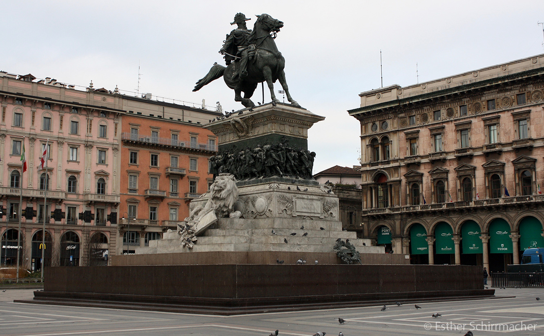 italien_piazza.jpg