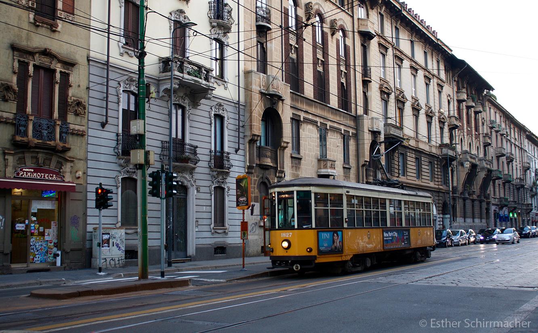 italien_straßenbahn.jpg