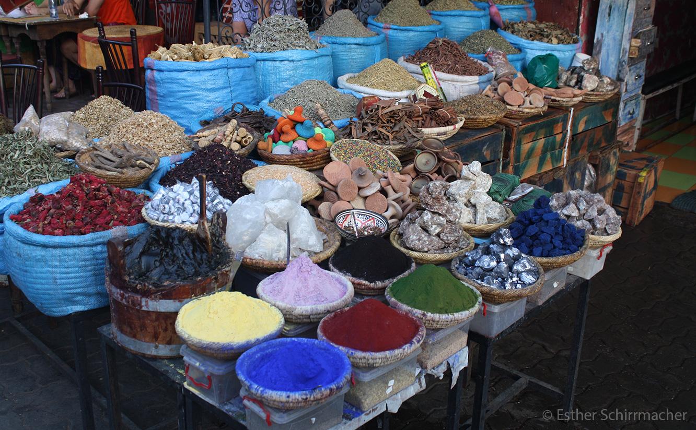marokko_schonstes_foto