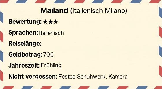 postkarte-mailand