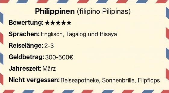 Postkarte Philippinen.jpg