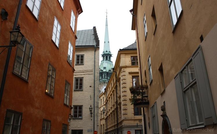 gamla_stan_stockholm.jpg