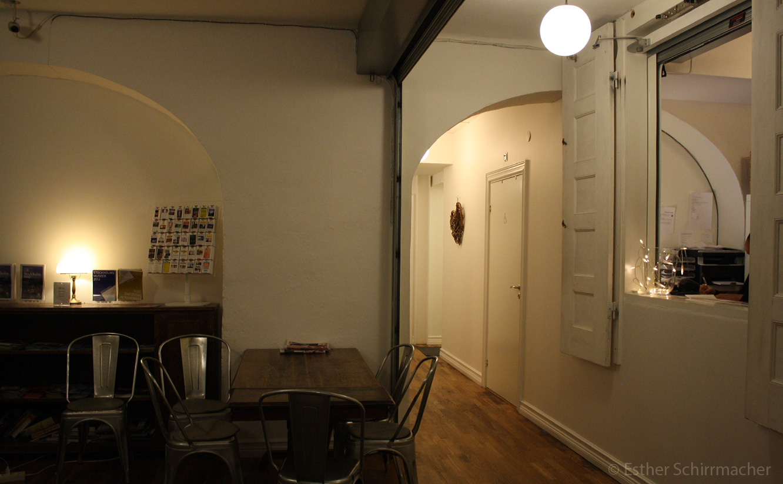 hostel_stockholm.jpg