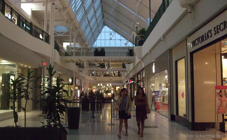 mall_amerika.jpg