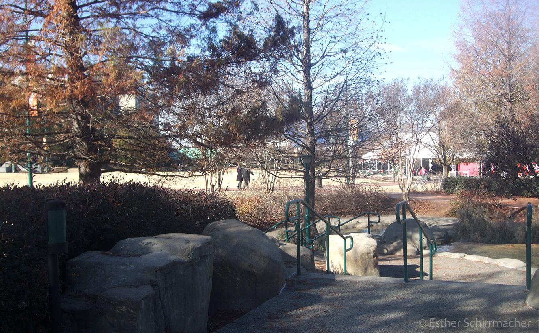 park_atlanta.jpg