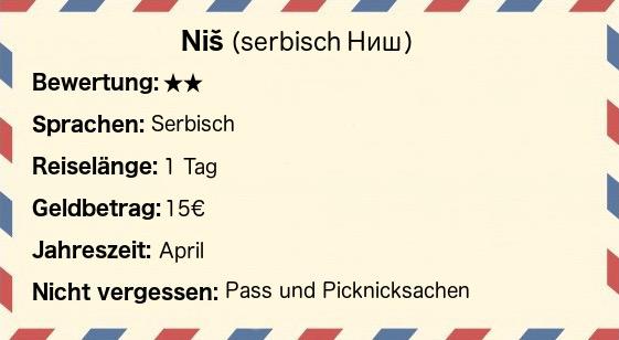 postkarte_nisch