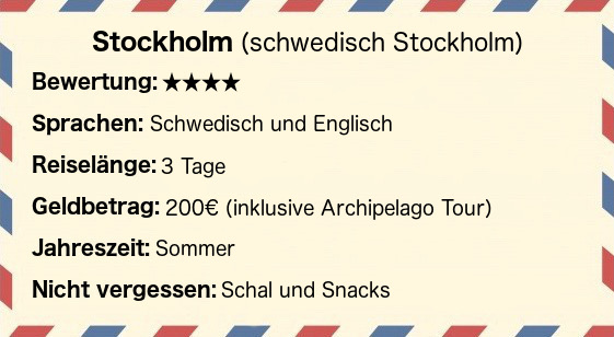Postkarte_stockholm.jpg