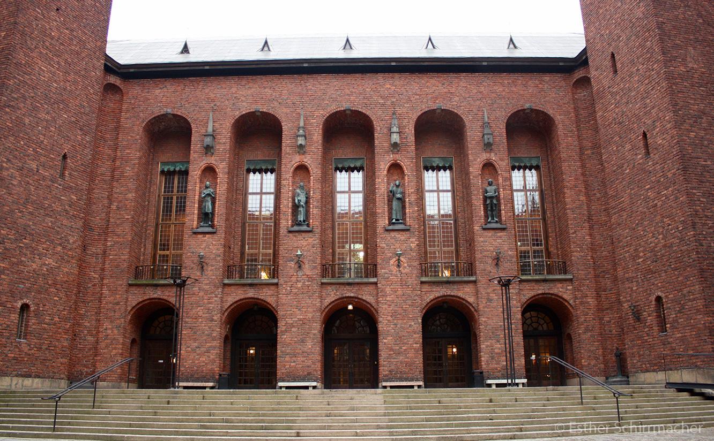 rathaus_stockholm