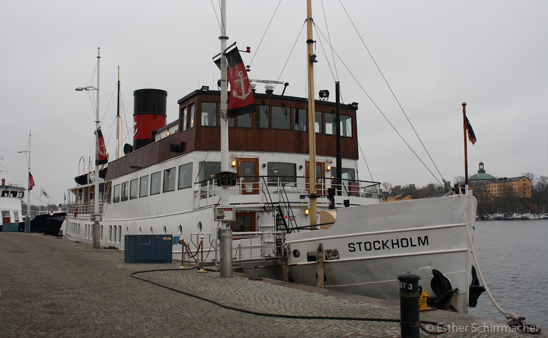 schweden_bootstour.jpg