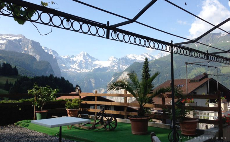 schweiz_hotel_silberhorn.jpg