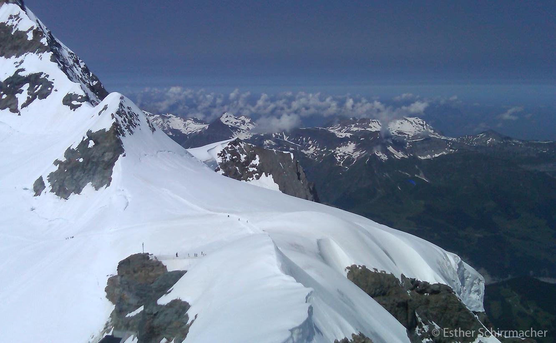 schweiz_jungfrau_berg.jpg