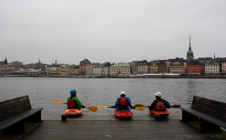 sport_stockholm.jpg