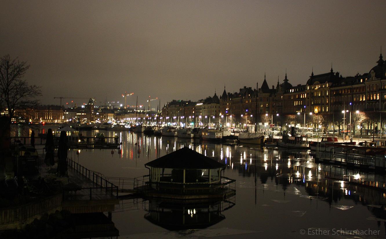 stockholm_bei_nacht.jpg