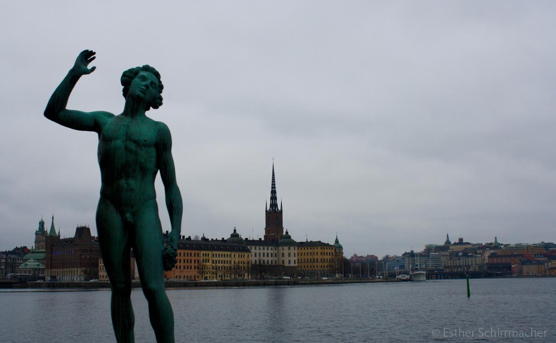 stockholm_gamla_stan.jpg