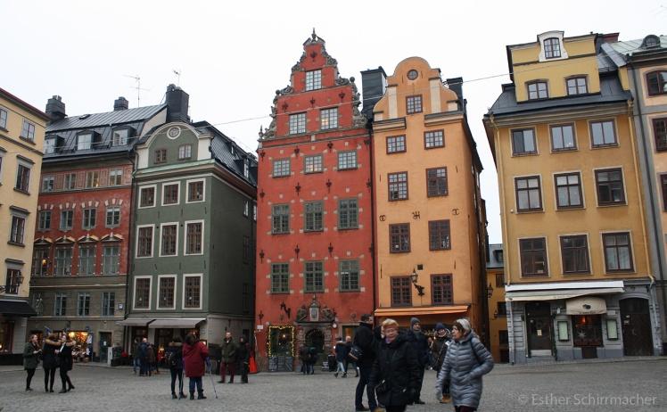 stockholm_marktplatz.jpg