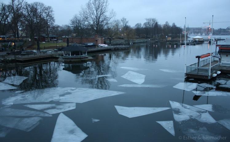 stockholm_winter.jpg