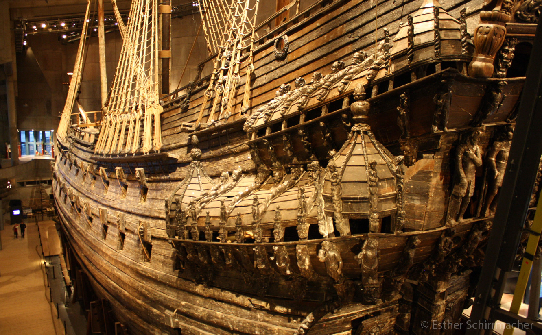 vasa_museum_stockholm.jpg