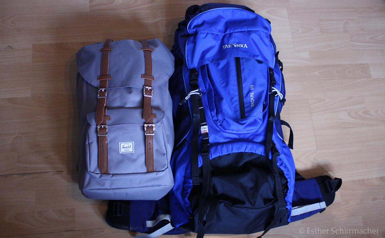 reisen_rucksack